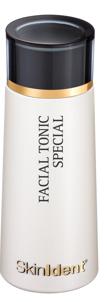 Skinident facial tonic special