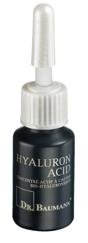 Dr baumann hyaluronic acid ampoule