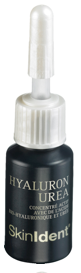 Skinident hyaluronic urea ampoule