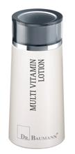 Dr baumann multi vitamin lotion