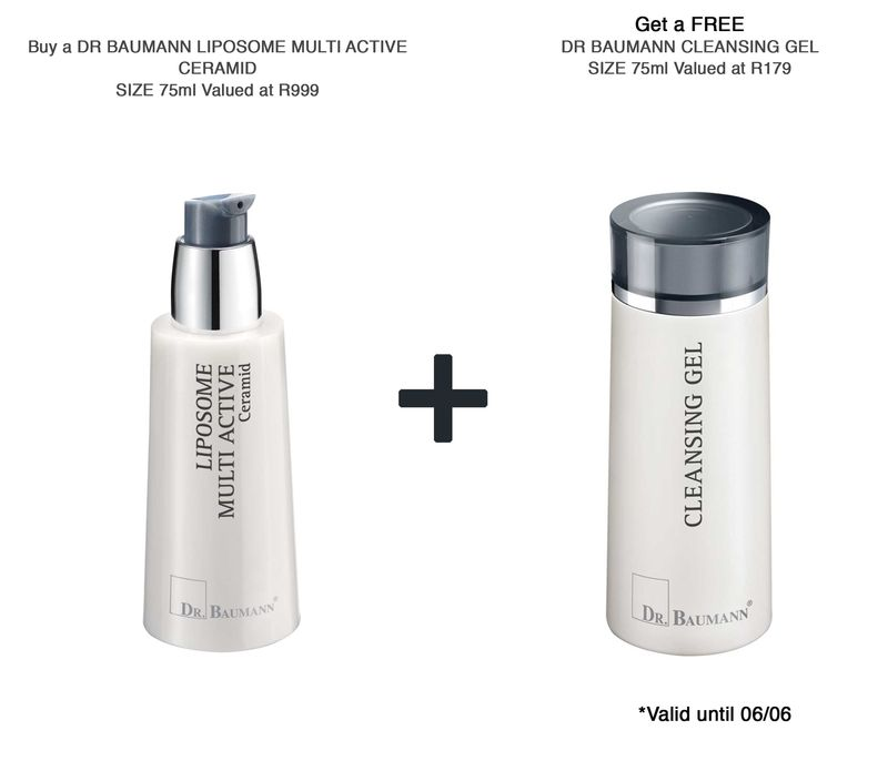 Weekly-promotion-products3