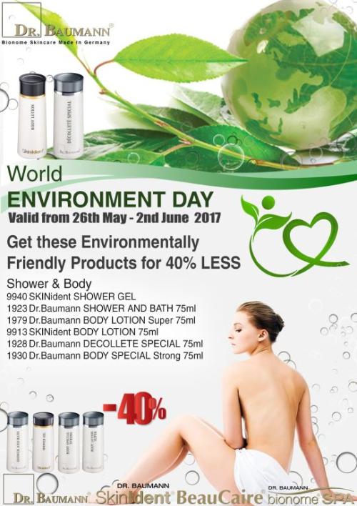 World environmental day 4