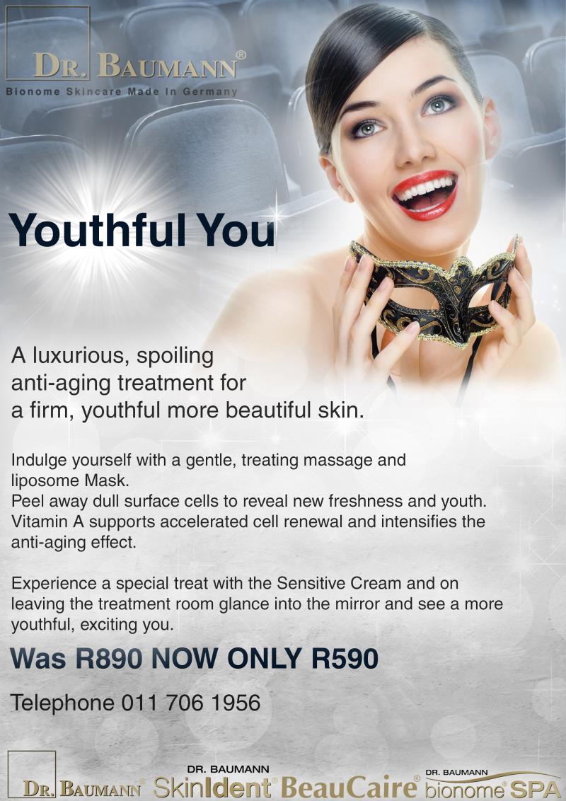 Youthful You Layout 2