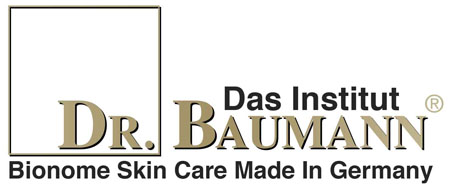 Das-institut-Logo copy