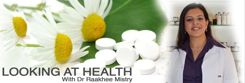Dr-Raakhee---Looking-At-Health-