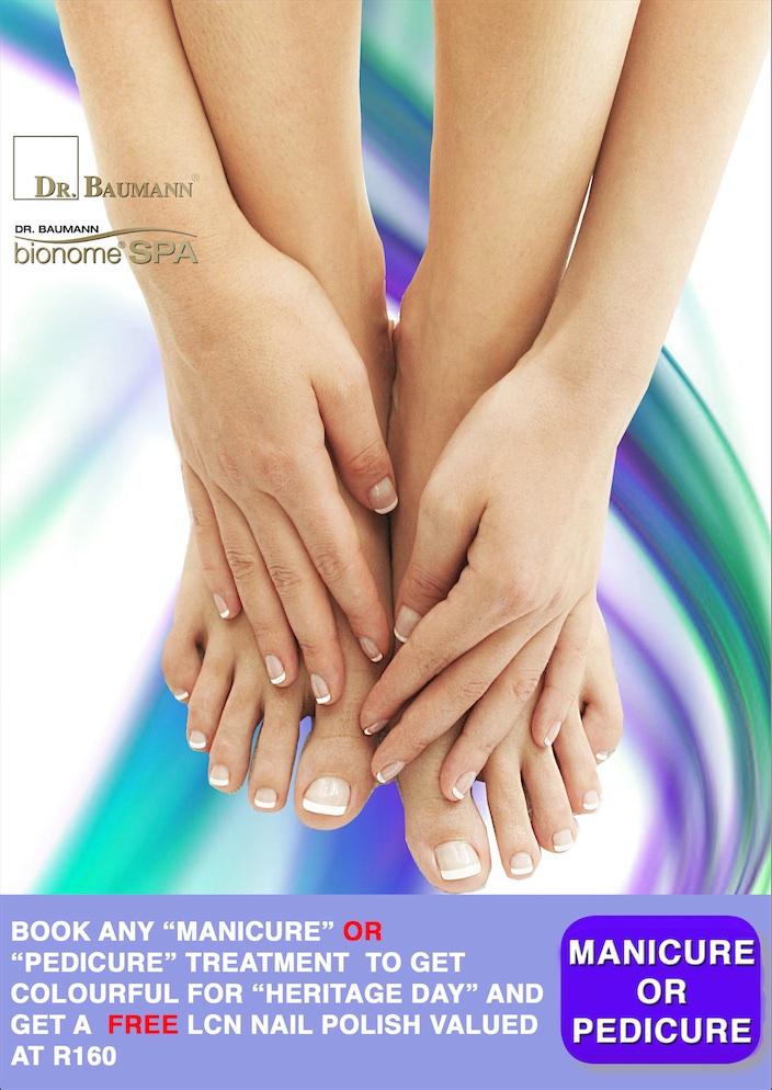 Treatment-protocol---MANI-OR-PEDI-RESIZED