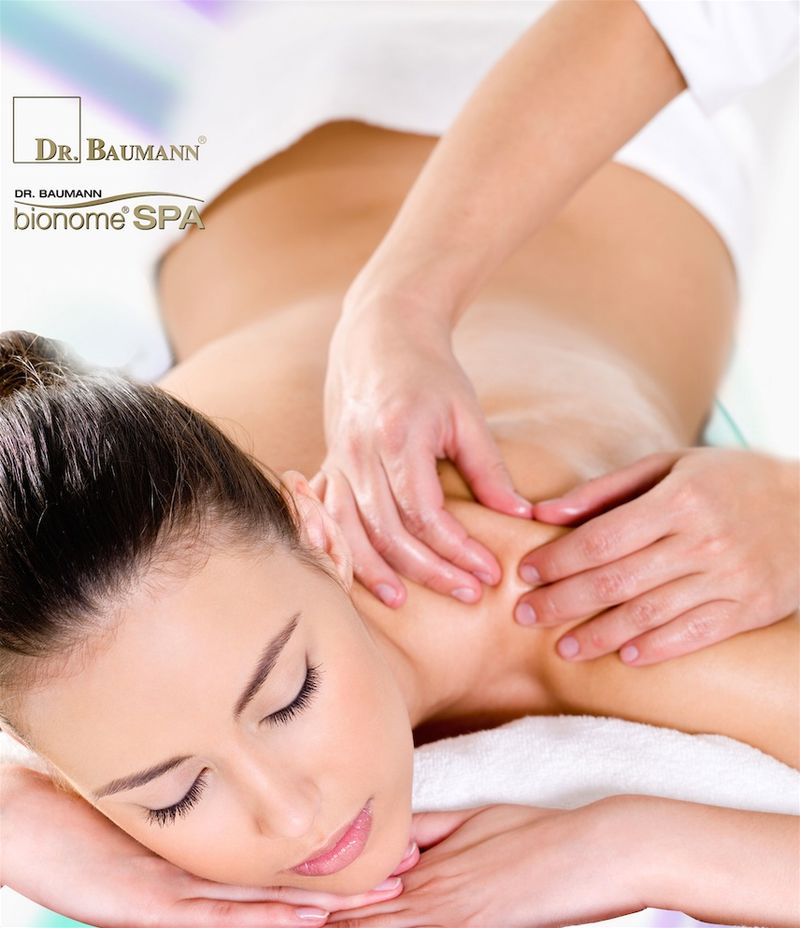 Treatment-protocol-Full-Body-RESIZED