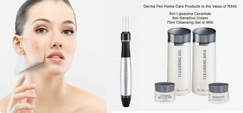 Derma-Pen