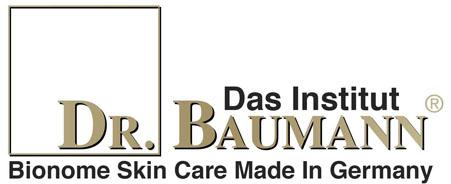Das-institut-Logo copy