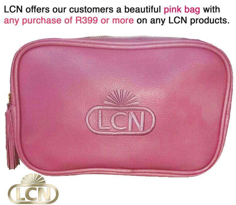 LCN-Pink-Bag