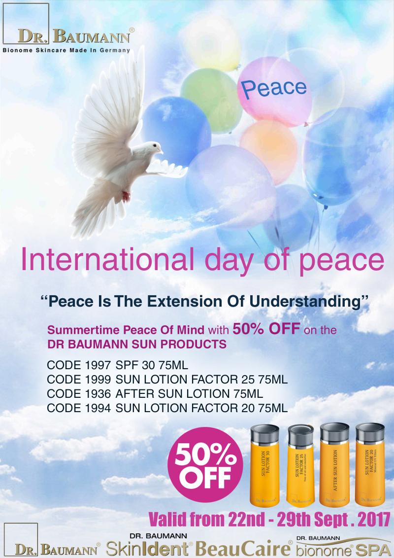 Layout 3 (11) Peace