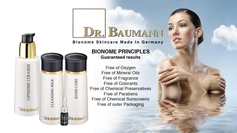 Principles Dr. Baumann Principles[416]
